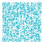 Coordonnées QR code