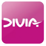 logo-appli-android